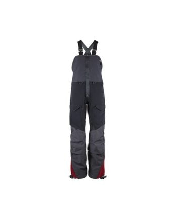 Klätttermusen - klær og utstyr får du kjøpt på SQOOP outdoor i Ski. Sjekk ut SQOOP.no
