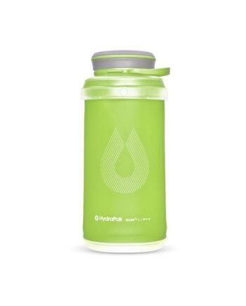 Hydrapak Ultralett Stashbottle 750Ml Sequoiagreen Sequoia Green kjøper du på SQOOP outdoor (SQOOP.no)