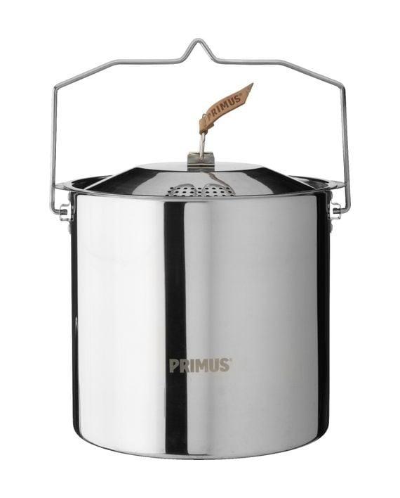 Primus CampFire Kjele RS  5L  kjøper du på SQOOP outdoor (SQOOP.no)