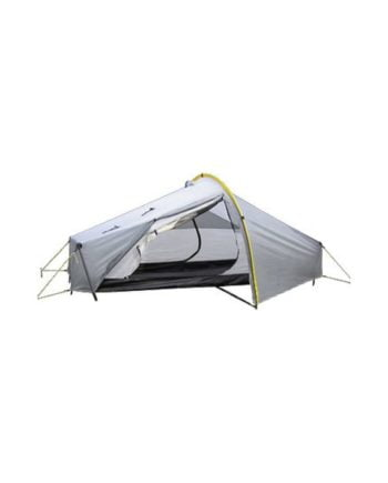 SQOOP-outdoor-Norway-Tarptent-scarp1-800x450