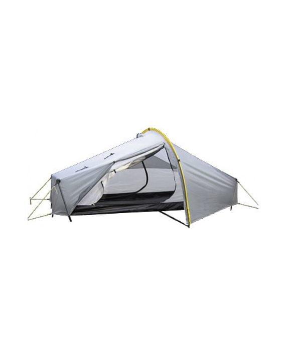 SQOOP-outdoor-Norway-Tarptent-scarp1-800x450