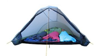 Tarptent-telt-at-SQOOP-outdoor-Norway-sqoop_no
