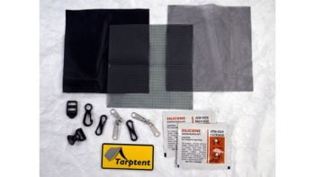 Tarptent-repset-SQOOP-outdoor-Norway