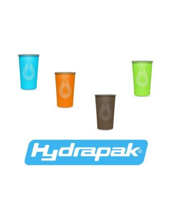 Hydrapak Hydrapak Speedcup - 4 Pack Mixed Mixed kjøper du på SQOOP outdoor (SQOOP.no)