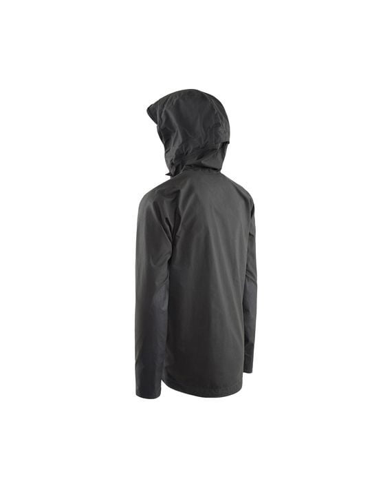 Klattermusen-Einride-jacket-at-SQOOP-outdoor-SQOOP_no