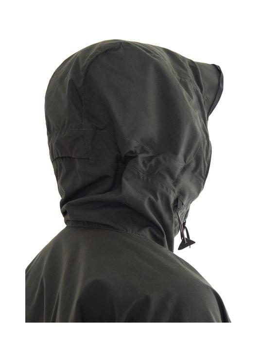Klattermusen-Einride-jacket-at-SQOOP-outdoor-SQOOP_no