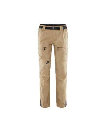Klättermusen Gere 2.0 Pants Short M's kjøper du på SQOOP outdoor Norway - SQOOP.no