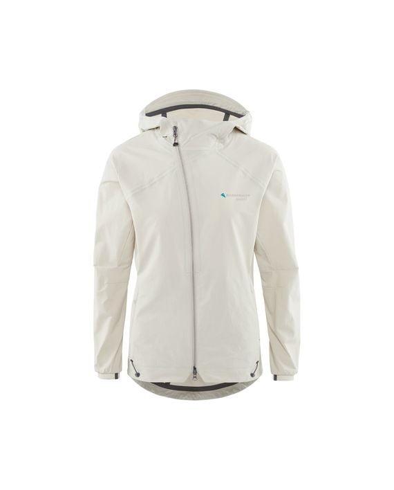 Klättermusen Vanadis Jacket W´s (flere farger) kjøper du på SQOOP outdoor Norway - SQOOP.no