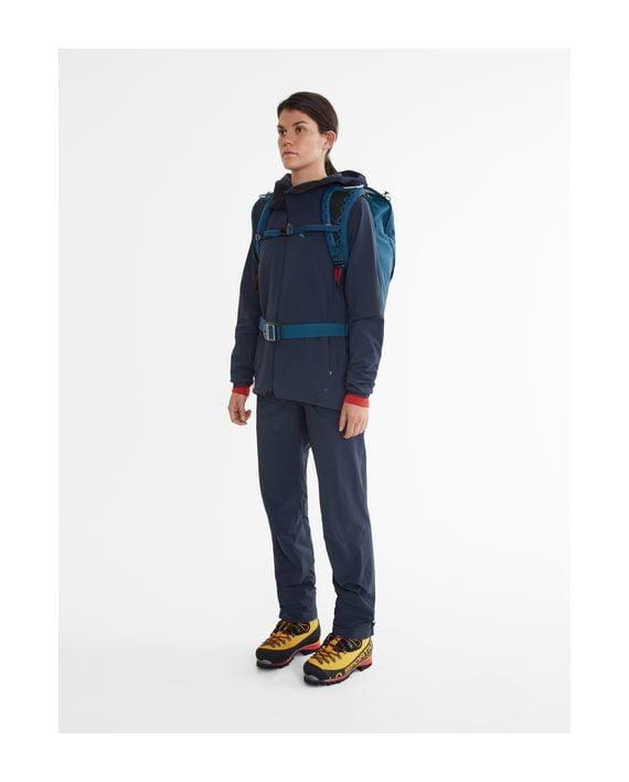Klattermusen-Vanadis-jacket-at-SQOOP-outdoor-SQOOP_no