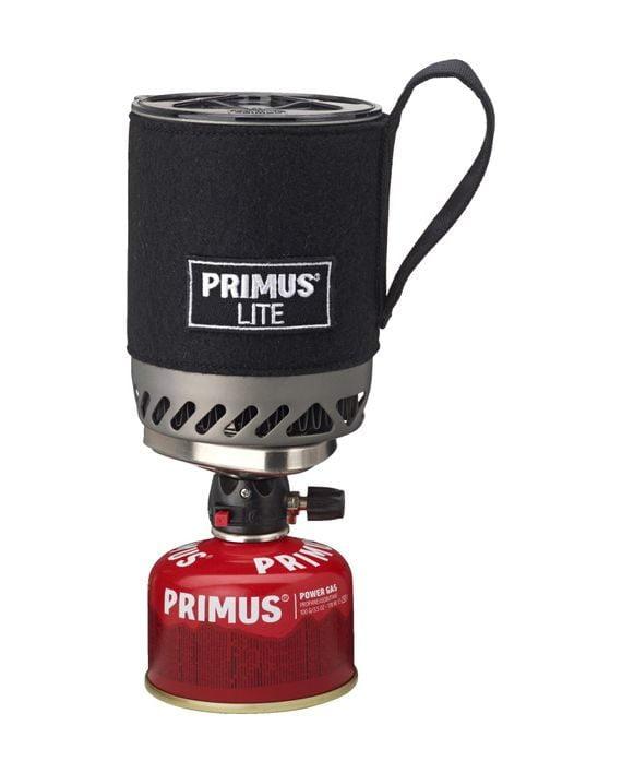 Primus Lite  kjøper du på SQOOP outdoor (SQOOP.no)