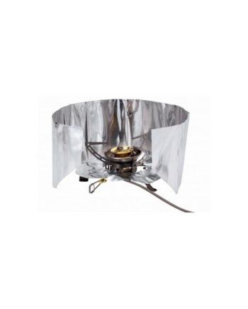 Primus Primus Vindskjerm og varmereflektor  kjøper du på SQOOP outdoor (SQOOP.no)