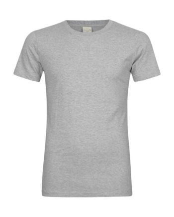 Tracker Original Slim T-shirt kjøper du på SQOOP outdoor (SQOOP.no)