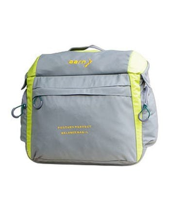 Aarn-posture-perfect-balance-bag-at-SQOOP-outdoor-Norway