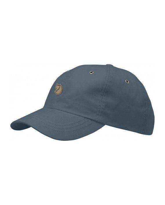 Fjällräven Helags Cap (Flere farger) DUSK kjøper du på SQOOP outdoor (SQOOP.no)