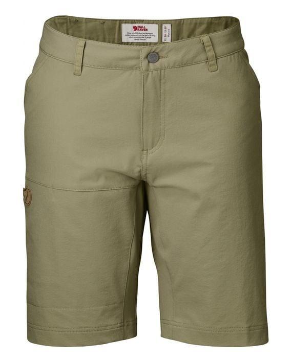 Fjellreven-shorts-at-SQOOP-outdoor-Norway, nikka, keb, high-coast-abisko-lite-abisko-shade