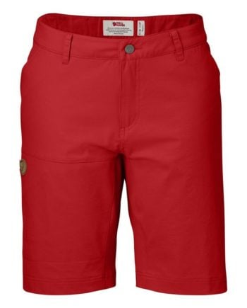 Fjellreven-shorts-at-SQOOP-outdoor-Norway, nikka, keb, high-coast-abisko-lite-abisko-shade