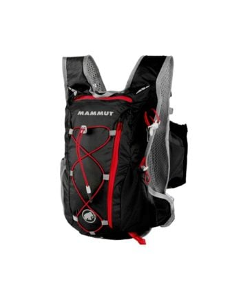 Mammut-mountain-traing-gear-at-SQOOP-outdoor-Norway