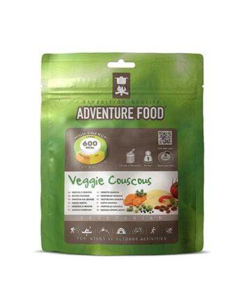 -SQOOP-outdoor-Turmat-SQOOP-outdoor-Norway-AdventureFood-couscous-vegetar