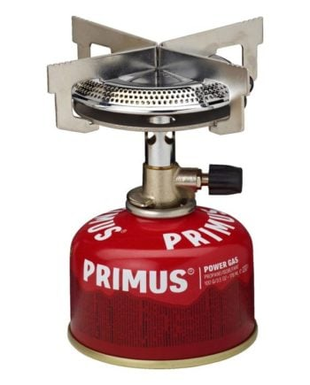 Primus Mimer Stove  kjøper du på SQOOP outdoor (SQOOP.no)