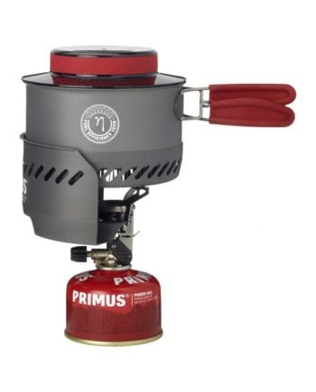 Primus Express Stove Set  kjøper du på SQOOP outdoor (SQOOP.no)