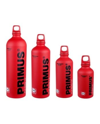 Primus Fuel Bottle 1.0L  kjøper du på SQOOP outdoor (SQOOP.no)