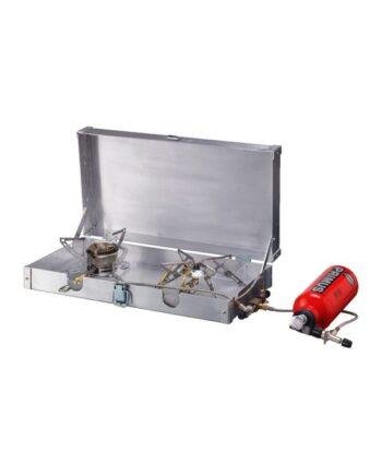 Primus Expedition Box  kjøper du på SQOOP outdoor (SQOOP.no)