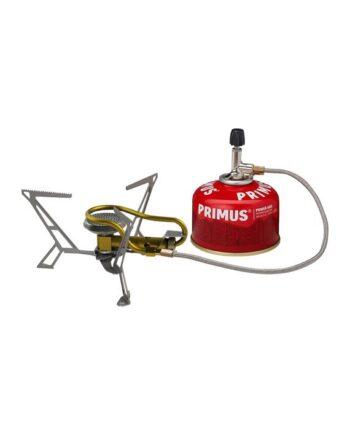 Primus Express Spider II  kjøper du på SQOOP outdoor (SQOOP.no)