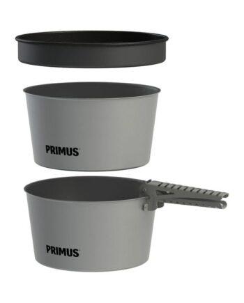 Primus Essential Pot Set 2.3L  kjøper du på SQOOP outdoor (SQOOP.no)
