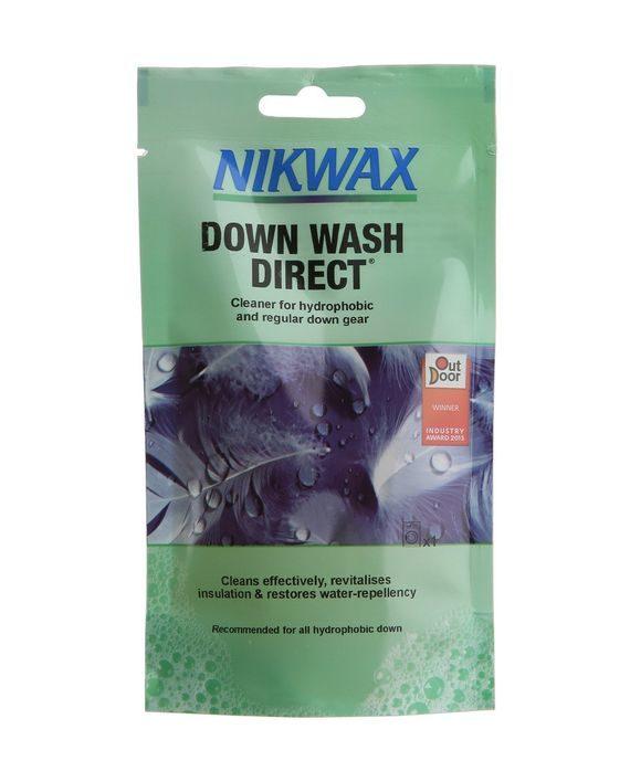 SQOOP-outdoor-Nikwax-Down-Wash-Direct-100ml