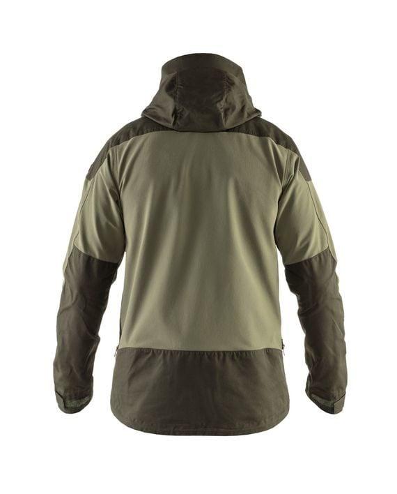 Fjellreven-Keb-jakke-herre-SQOOP-outdoor-Norway7323450493516_SS19_srrb_keb_jacket_m_fjaellraeven_21