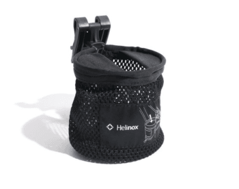 Helinox koppeholder-SQOOP-outdoor-Norway