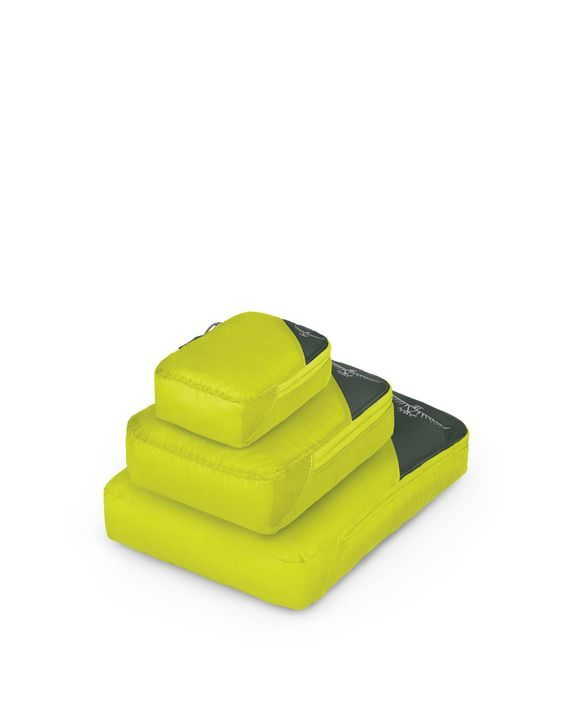 Osprey-SQOOP-outdoor-UL_Packing_Cube_Set_F17_Electric_Lime_web_2000x-Osprey-SQOOP-outdoor-Norway