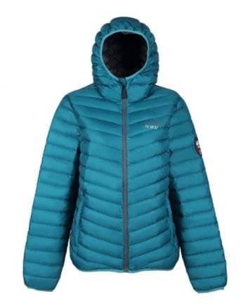 Scandinavian Explorer levert av SQOOP outdoor Noway