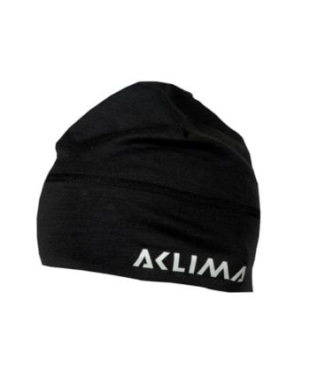 Aclima kolleksjon SQOOP outdoor Norway