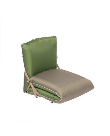 EXPED MegaMat Chair Kit LXW kjøper du på SQOOP outdoor Norway