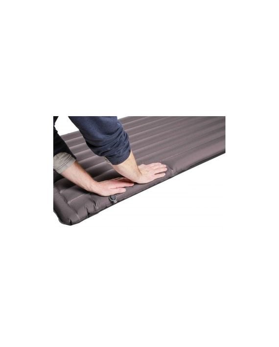 Exped-utstyr-SQOOP-outdoor-downmat 7 M