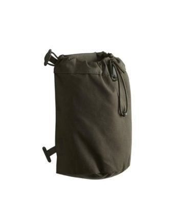 Fjällräven Singi Gear Holder DARK OLIVE kjøper du på SQOOP outdoor (SQOOP.no)