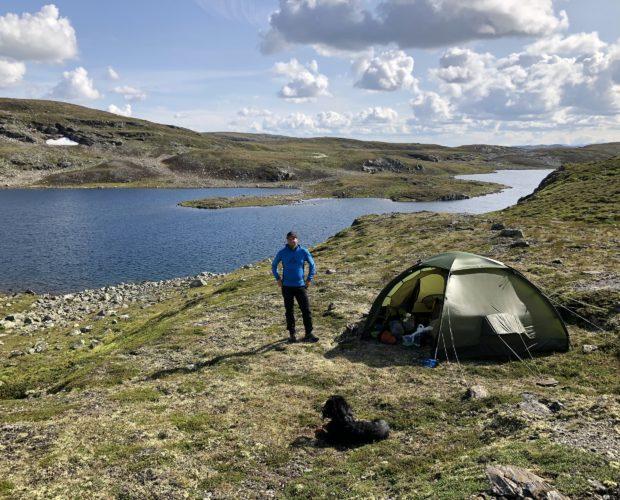 Hardangervidda-Dimmedalen-2019-Tiurfot-Stubsveen-IMG_0646