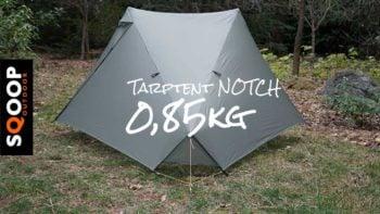 Tarptent-Notch-SQOOP-outdoor-Norway