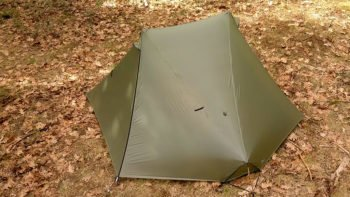 Tarptent-StatoSpire1-SQOOP-outdoor-Norway-ss1_topview