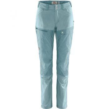 Bukser dame | SQOOP