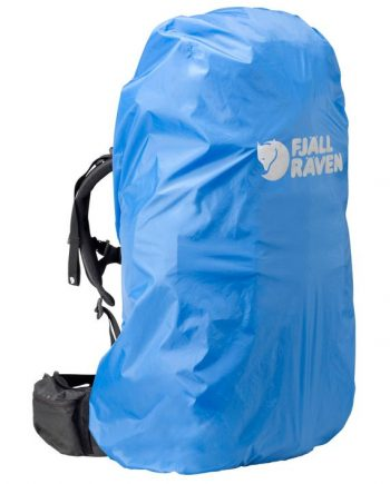 Fjällräven Rain Cover 40-55 UN BLUE kjøper du på SQOOP outdoor (SQOOP.no)