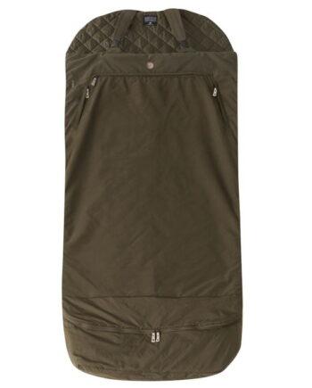 Fjällräven Ulv Forest Bag DARK OLIVE kjøper du på SQOOP outdoor (SQOOP.no)
