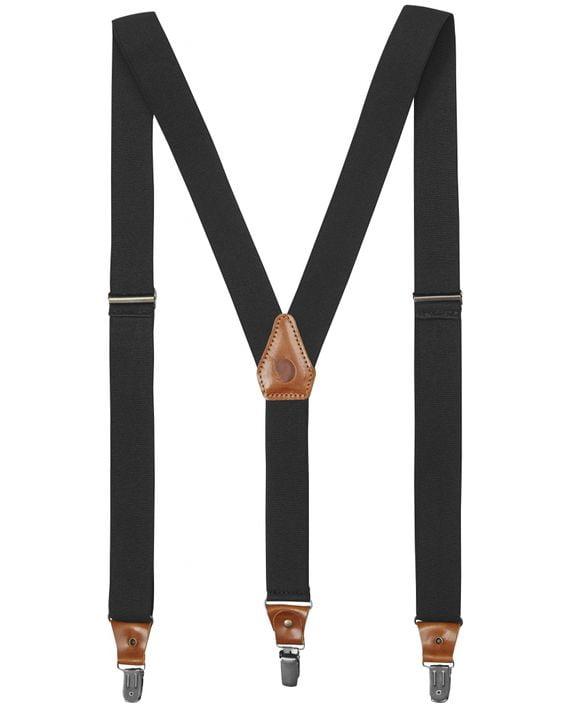 Fjällräven Singi Clip Suspenders DARK GREY kjøper du på SQOOP outdoor (SQOOP.no)