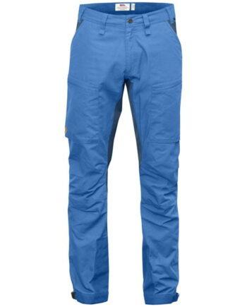 Fjällräven Abisko Lite Trekking Trs M Reg UN BLUE kjøper du på SQOOP outdoor (SQOOP.no)