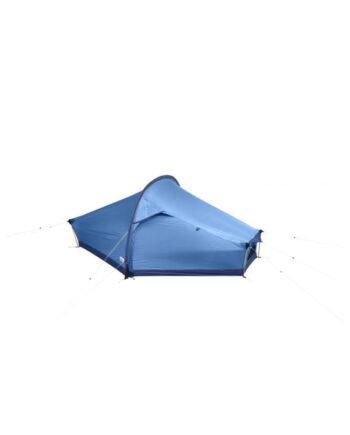 Fjällräven Telt Abisko Lite 1 UN BLUE kjøper du på SQOOP outdoor (SQOOP.no)