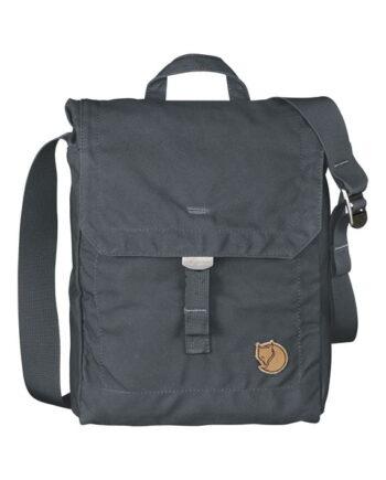 Fjällräven Foldsack No. 3 DUSK kjøper du på SQOOP outdoor (SQOOP.no)