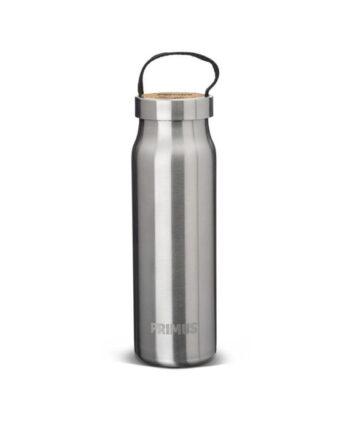 Primus Klunken V. Bottle 0.5L S.S.  kjøper du på SQOOP outdoor (SQOOP.no)