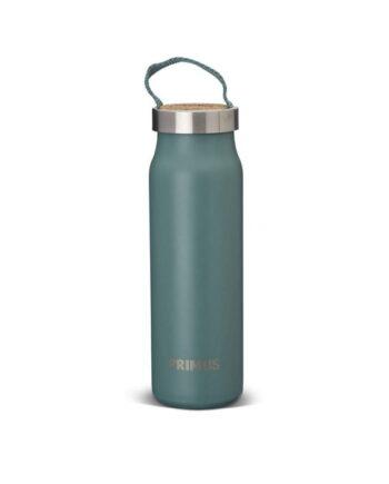 Primus Klunken V. Bottle 0.5L Mint  kjøper du på SQOOP outdoor (SQOOP.no)