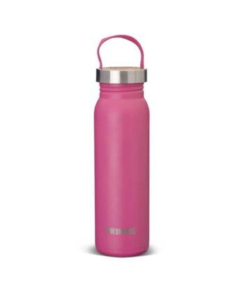 Primus Klunken Bottle 0.7L Pink  kjøper du på SQOOP outdoor (SQOOP.no)